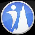 Infos-Ulm.de Ihr virtueller Stadtführer für Ulm und um Ulm
